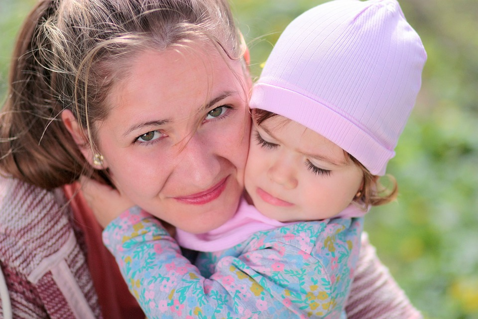 Kisgyermekgondozó-nevelő